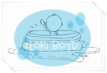 Digi-BLD-Lollipop-BabyPoolSam-LoriBoyd-Copyright