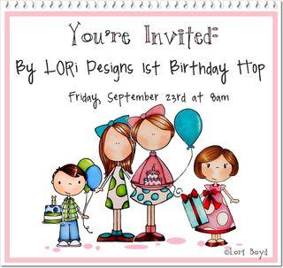 BLD-Birthday Banner-LoriBoyd