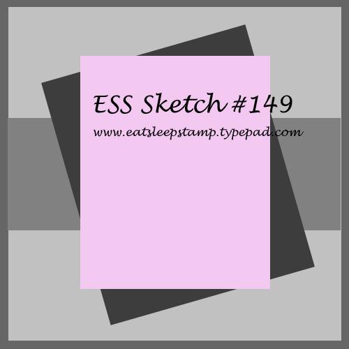 Sketch 149