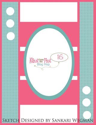 BFTP16[1]