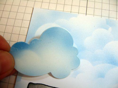 Cloud tutorital