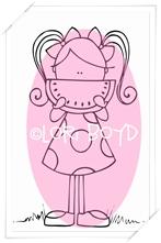 Digi-BLD-Lollipop-WatermelonSmile-LoriBoyd-Copyright