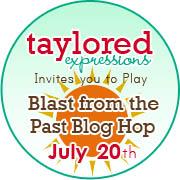 BLFPBlogHopButtonJuly2011