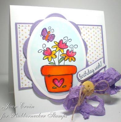 RN_flowerPot_glitter_je33