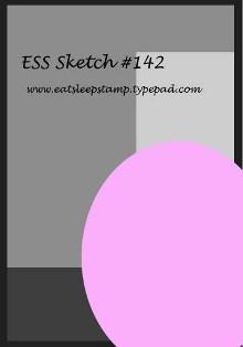 Sketch 142