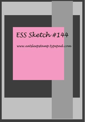 Sketch 144