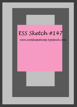 Sketch 147
