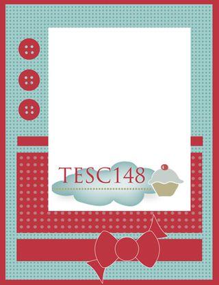TESC148