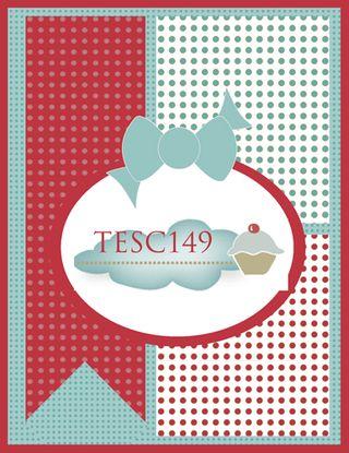 TESC149