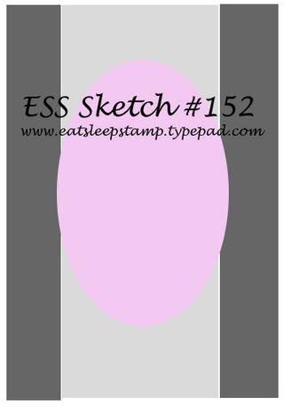 Sketch 152
