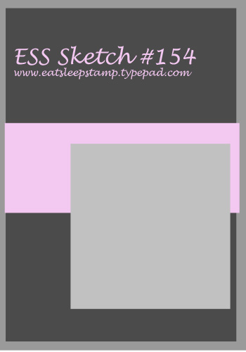 Sketch 154