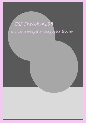 Sketch 158