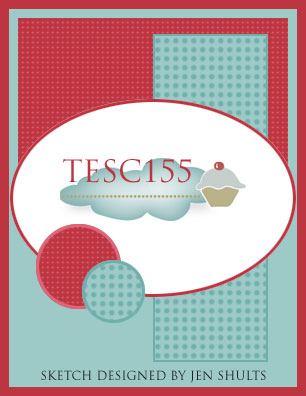 TESC155
