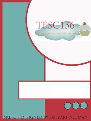 TESC156