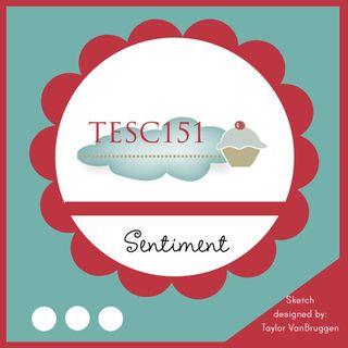 TESC151