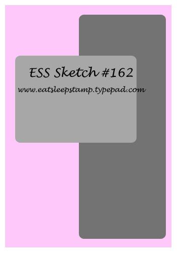 Sketch 162