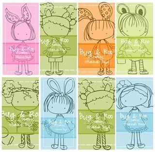 Digi-BLD-Bug&Roo-BunnyGirl1-HannahBoyd-Copyright-tile[1]