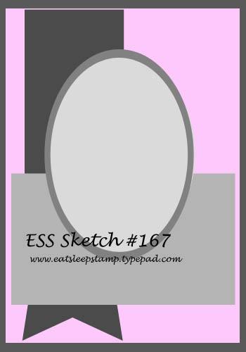 Sketch 167_edited-1