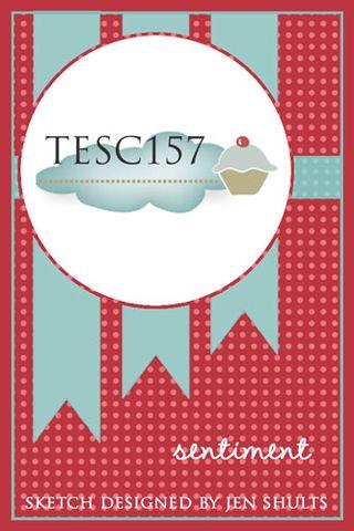 TESC157