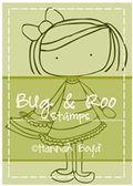 Digi-BLD-Bug&Roo-Josie-HannahBoyd-Copyright