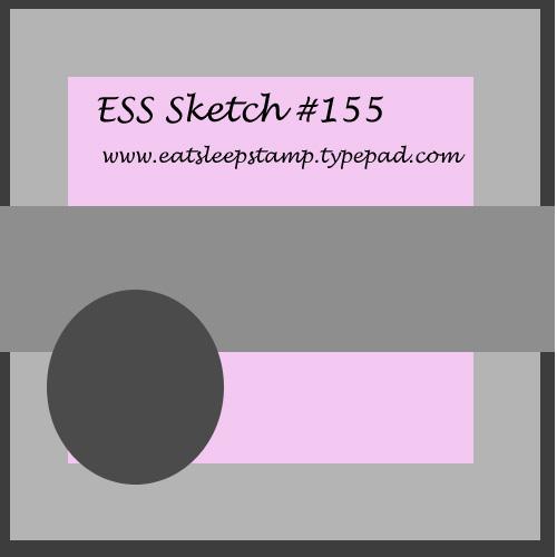 Sketch 155