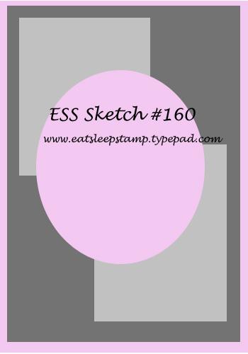Sketch 160