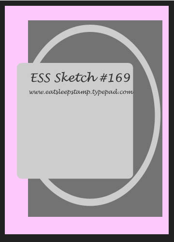 Sketch 169