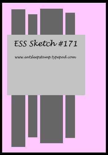 Sketch 171