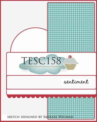 TESC158