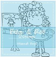 Digi-BLD-Bug&Roo-IHeartArt-HannahBoyd-Copyright