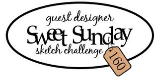Guest Designer Badge 160_copy