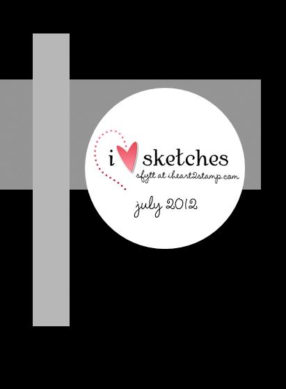 Jul2012sketch1