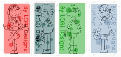 Digi-BLD-CandyCaneJane2-LoriBoyd-Copyright-horz2
