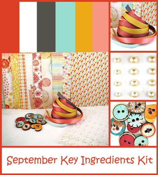 Sept12KeyIngredKit