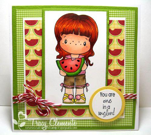 Watermelon birgitta_TRACY