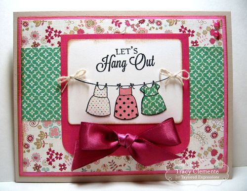 Cardmaker blog hop 111513_TRACY