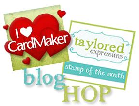 CardMakerTEBlogHopGraphicA