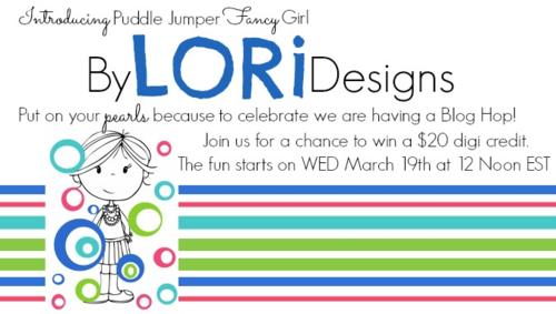 BLD-BlogHop-FancyGirl-LoriBoyd