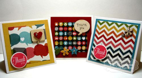 MARKI_3 mini cards_TRACY