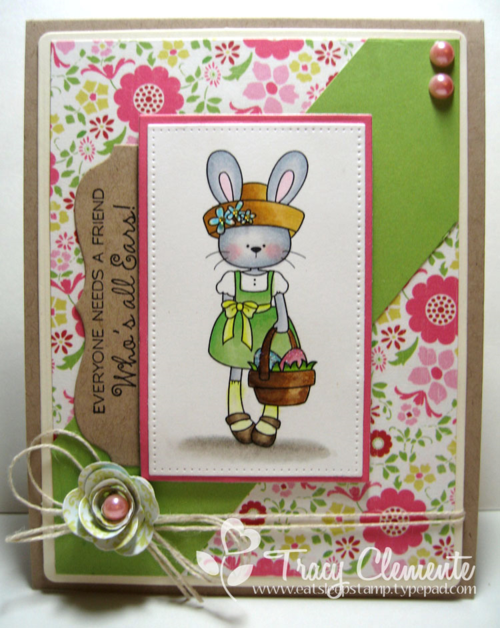 WD_bunniesbasket_TRACY