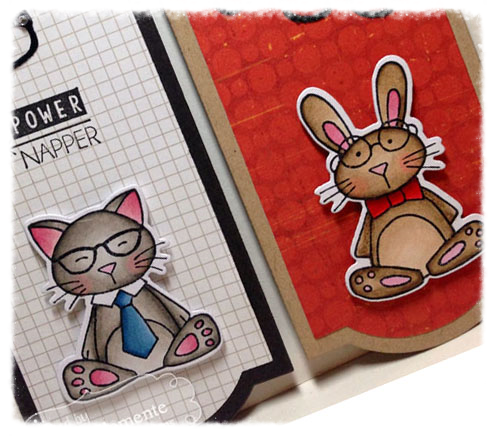 Smartypants_bookmarks_TRACY_closeup