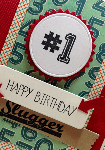 Happybdayslugger_TRACY_closeup
