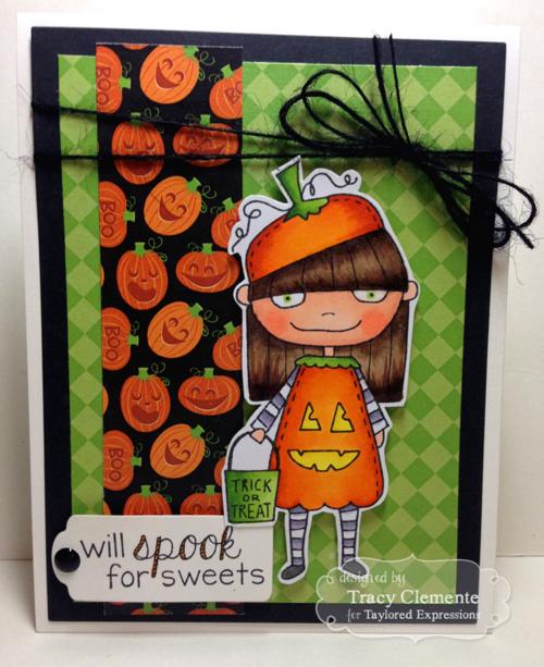 TRACY_lilpumpkin_0814