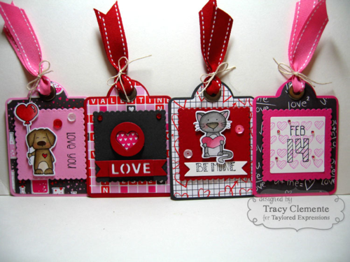 TRACY_Tag-a-Long Valentine_THUR