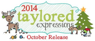 October2014Graphic