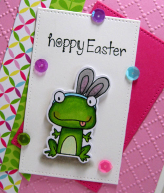 HOPPYEASTER_TRACY_closeup