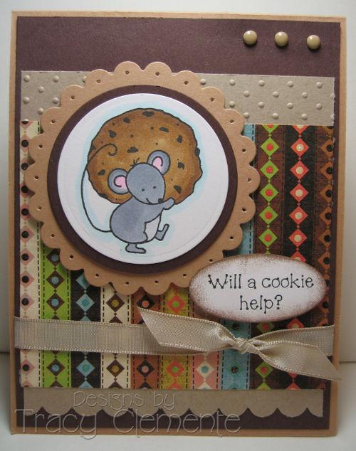 Reviewcookie