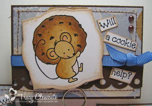 Cookie ATC