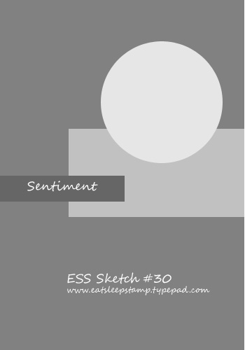 ESS_30