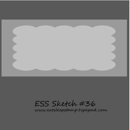 ESS_36